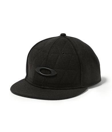Oakley Chips Hat