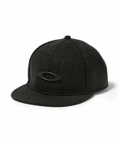 Oakley Chips Hat
