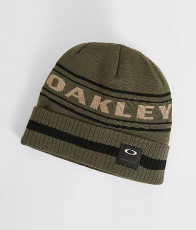 Oakley Rockgarden Beanie