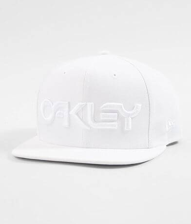 Oakley Mark II Novelty Hat