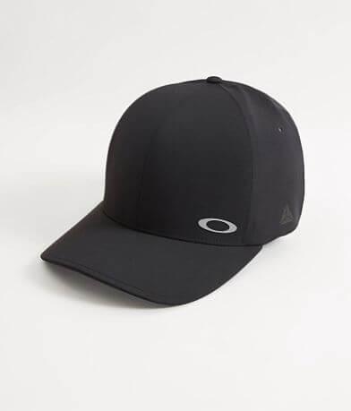 Oakley Delta Hat