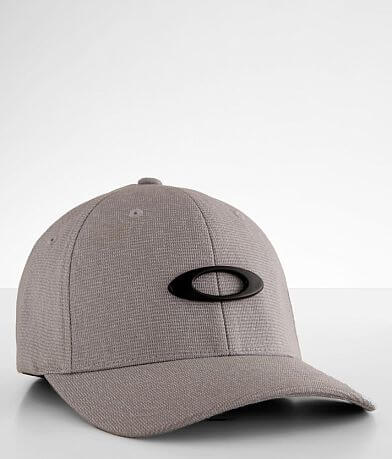 Oakley Tin Can Stretch Hat