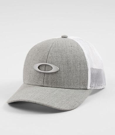 Oakley Tincan 2.0 Trucker Hat