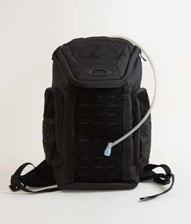 Oakley Link Pack Miltac Backpack