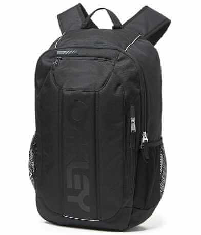 Oakley Enduro Backpack