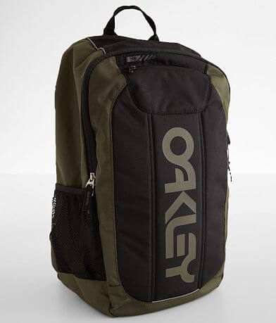 Oakely Enduro 3.0 Backpack