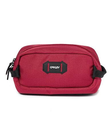 Oakley Street Doppler Travel Bag