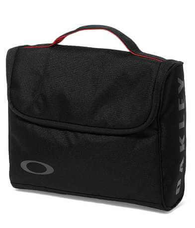 Oakley 2.0 Body Bag