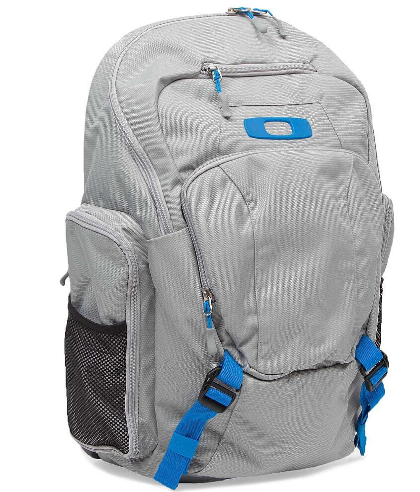 Oakley Blade Backpack front view