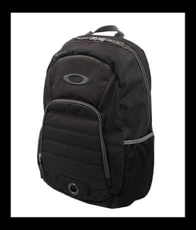 Oakley On The Floor Backpack