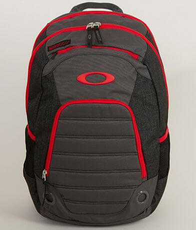 Oakley 5 Speed Pack Gearbox Backpack