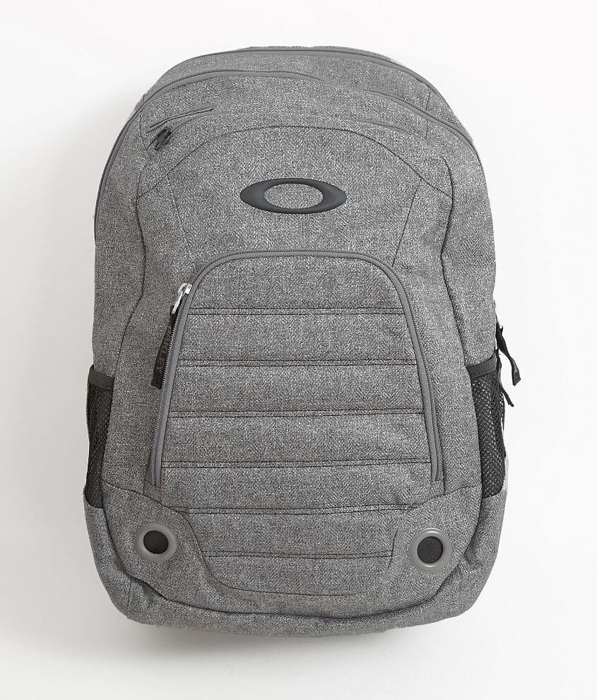 ec7b72a163528 Oakley 5 Speed Backpack - Men s Bags in Grigio Scuro