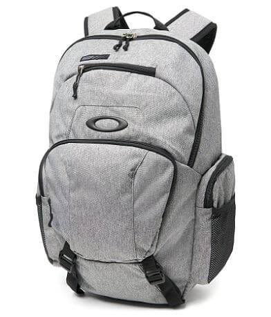 Oakley Blade™ 30 Backpack