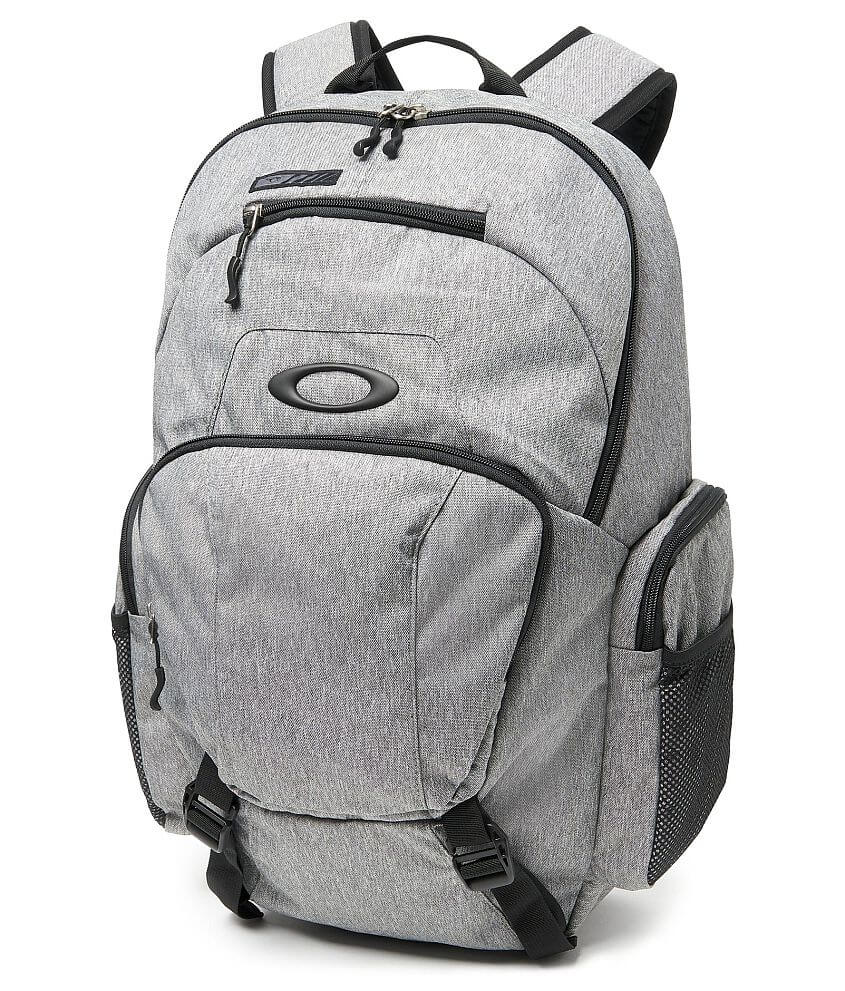 78c08b52eed Oakley Blade™ 30 Backpack - Men s Bags in Heather Grey