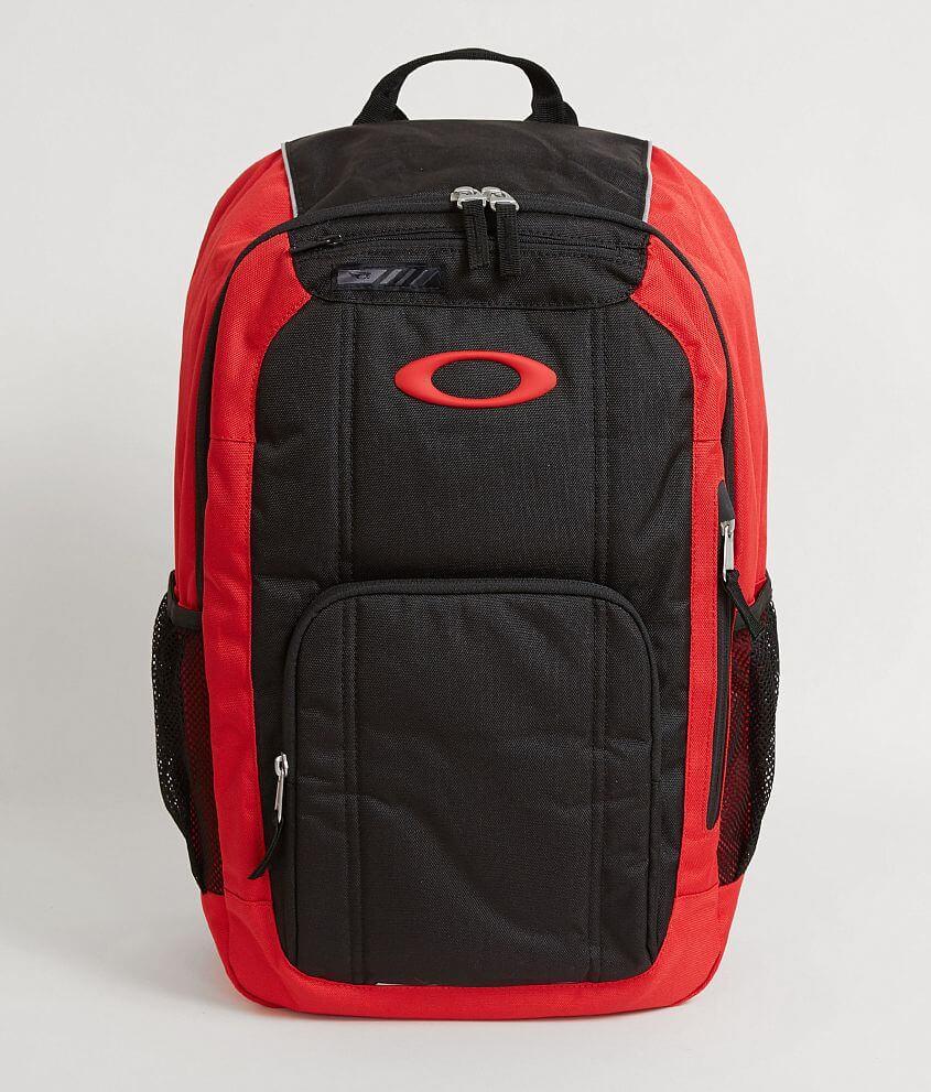 6144573c6db Oakley Enduro 25L 2.0 Backpack - Men s Bags in Red Line
