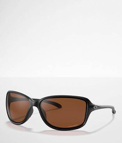 Oakley Cohort Prizm™ Polarized Sunglasses