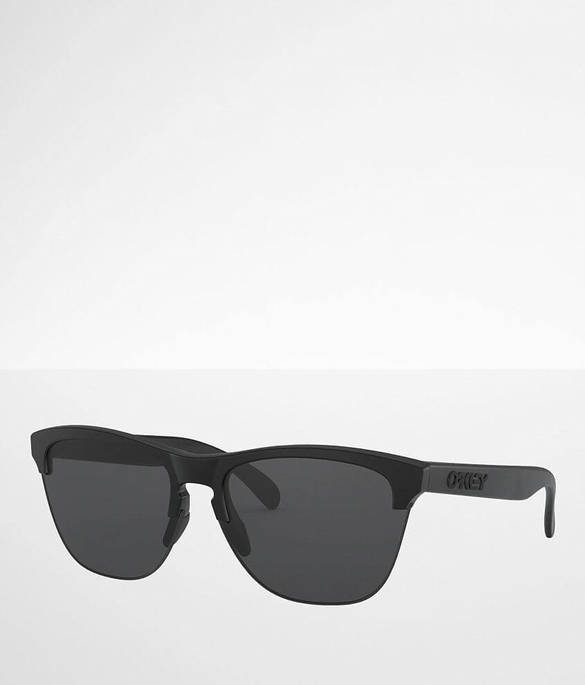 Oakley Frogskins™ Lite Sunglasses front view