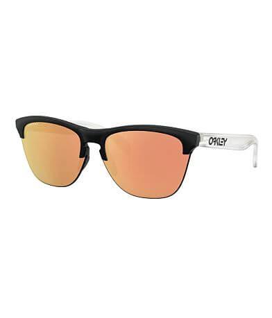 Oakley Frogskins® Lite Sunglasses