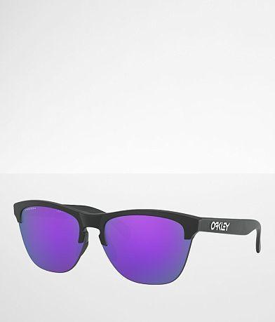 Oakley Frogskins Lite Prizm™ Sunglasses