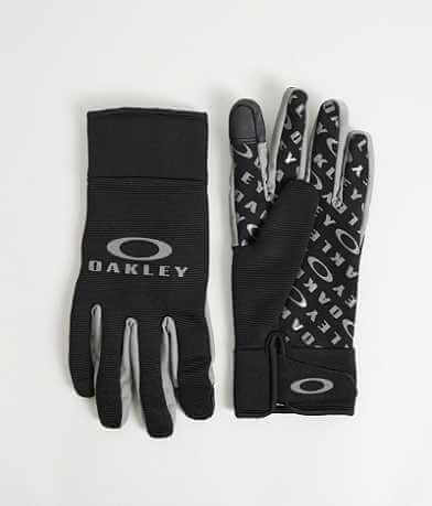 Oakley Ellipse Park Gloves