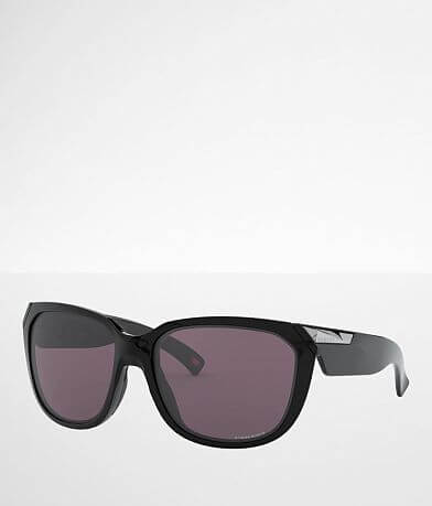 Oakley Rev Up™ Prizm™ Sunglasses