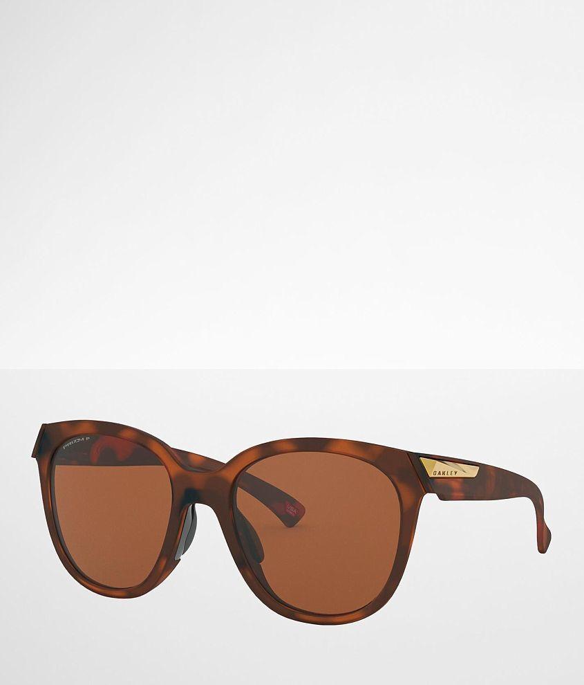 Oakley Low Key™ Polarized Sunglasses front view
