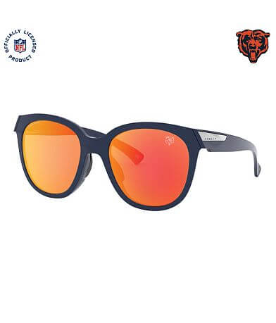 Oakley Low Key Chicago Bears Sunglasses
