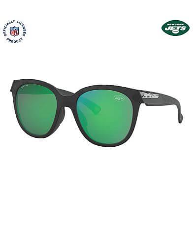 Oakley Low Key New York Jets Sunglasses