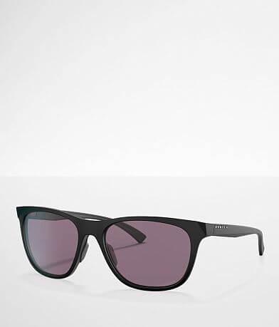 Oakley Leadline Prizm™ Sunglasses