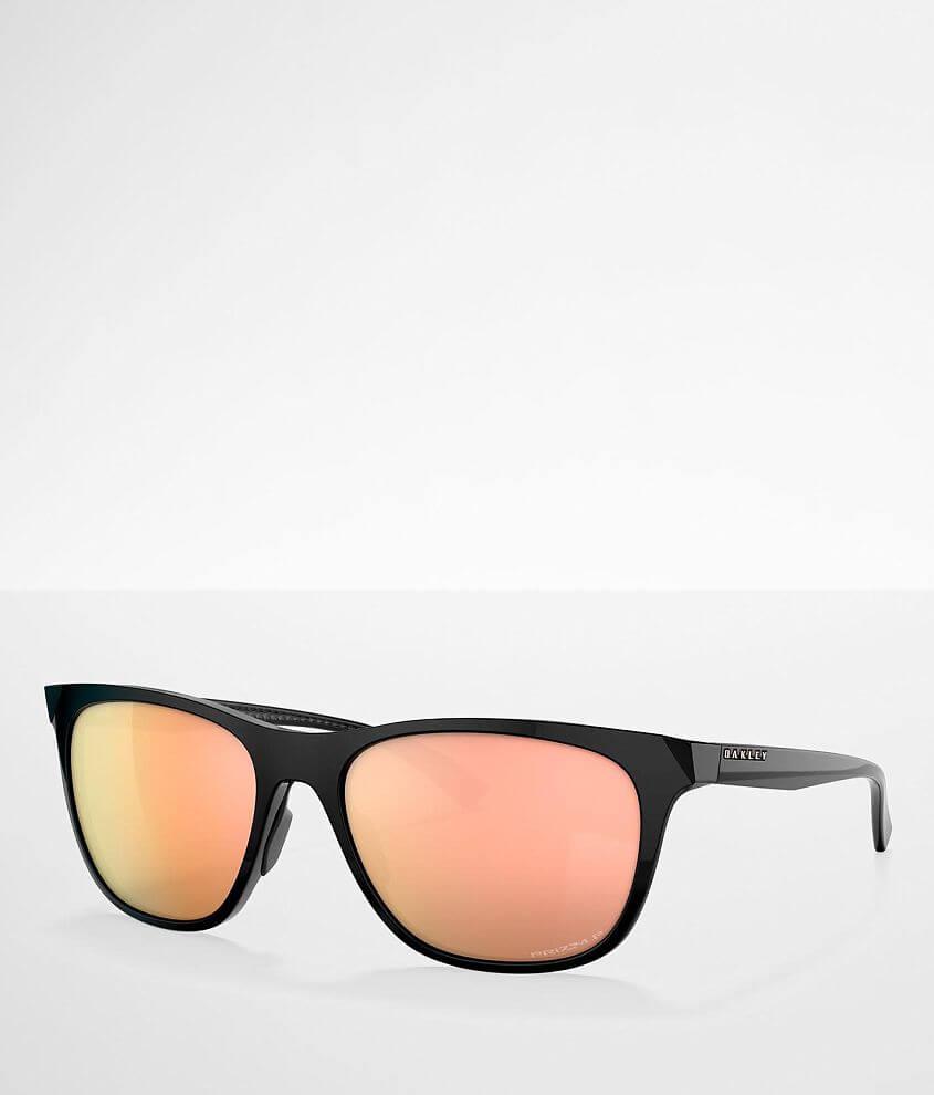 Oakley Leadline Polarized Prizm™ Sunglasses front view