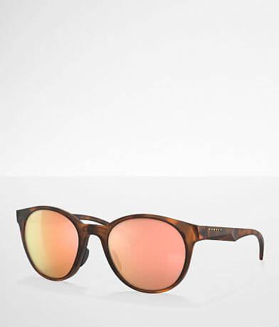 Oakley Spindrift Prizm™ Sunglasses