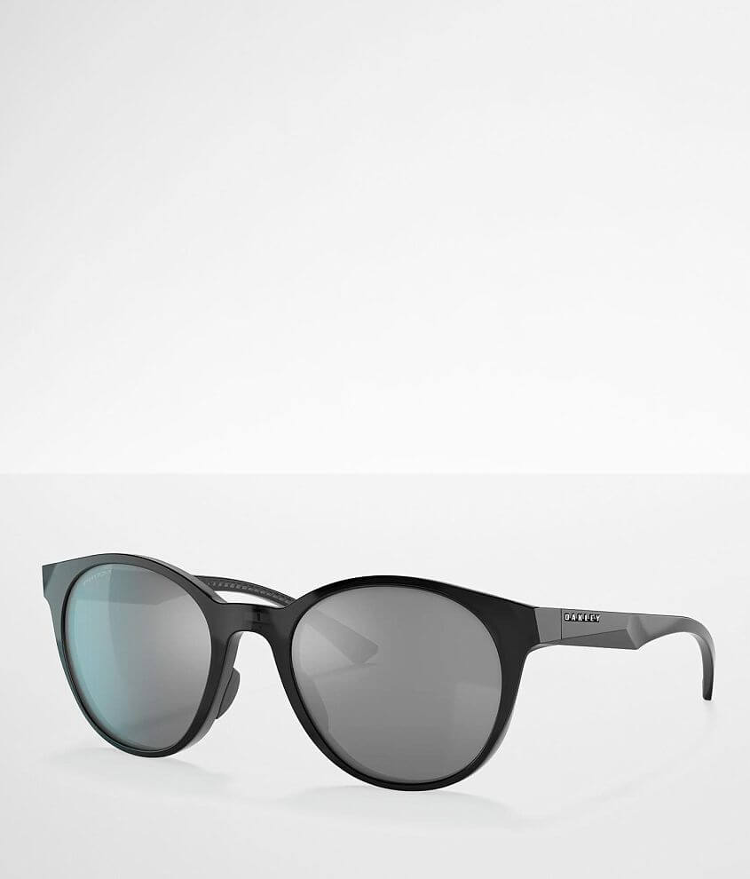 Oakley Spindrift Prizm™ Sunglasses front view
