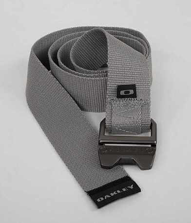 Oakley Square O Belt