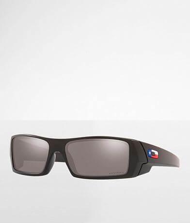 Oakley Gascan® Prizm™ Texas Sunglasses