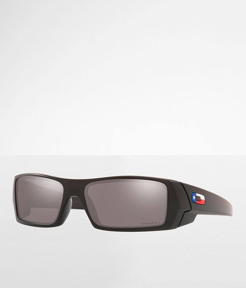 Oakley Gascan® Prizm™ Texas Sunglasses front view