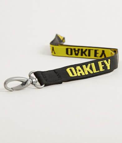 Oakley Standard Lanyard