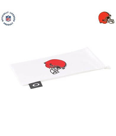 Oakley Cleveland Browns Microbag
