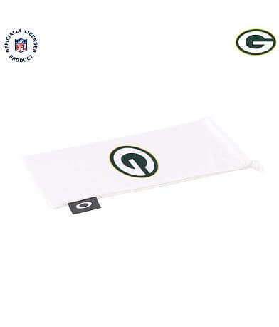 Oakley Green Bay Packers Microbag