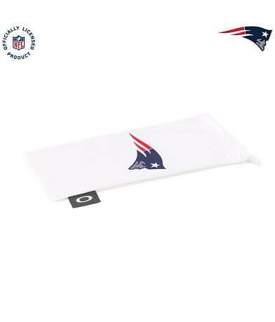 Oakley New England Patriots Microbag