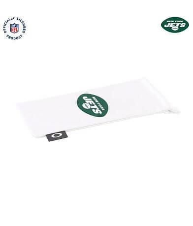 Oakley New York Jets Microbag