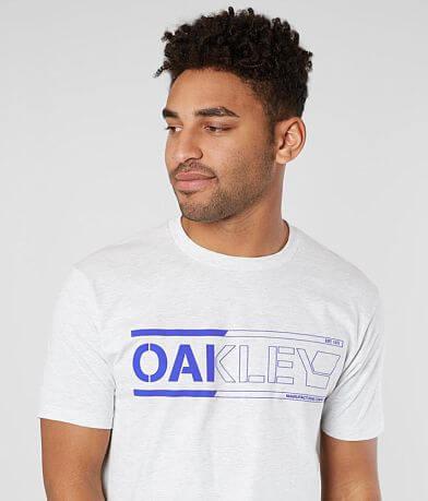 Oakley Split T-Shirt