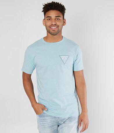 Oakley 3 Point T-Shirt