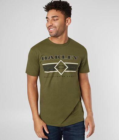Oakley Surplus T-Shirt