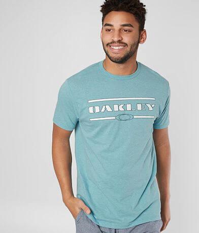 Oakley Highlight T-Shirt