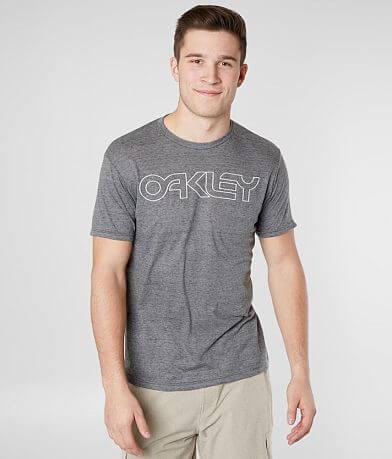 Oakley Limited Logo T-Shirt