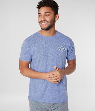 Oakley Back Shield T-Shirt