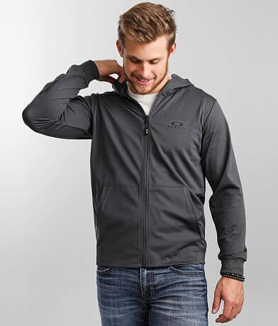 Oakley Foundational Training Hooded Jacket