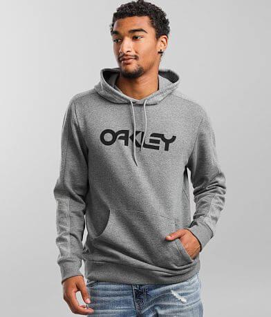 Oakley Reverse Hooded Sweatshirt