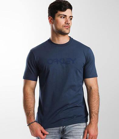 Oakley Reverse T-Shirt