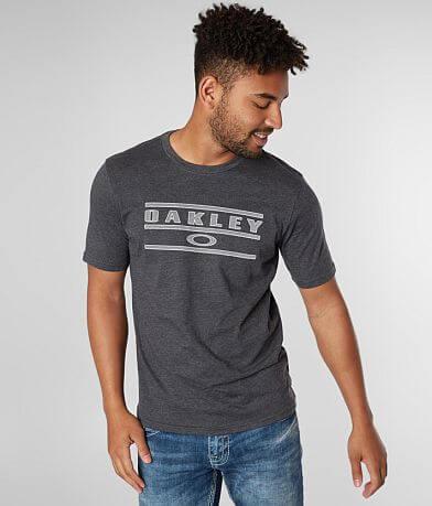 Oakley Sandwich T-Shirt